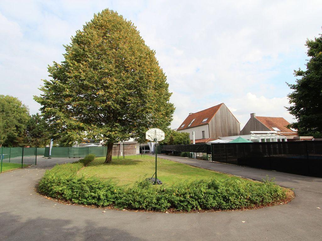 Ferienhaus Nuvola II (2130544), Zottegem, Ostflandern, Flandern, Belgien, Bild 35
