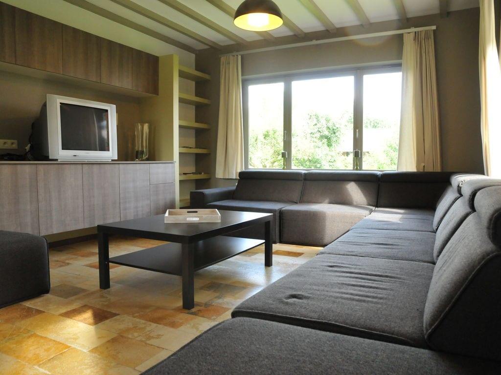 Ferienhaus Chez Inès (2112038), Marloie, Luxemburg (BE), Wallonien, Belgien, Bild 2