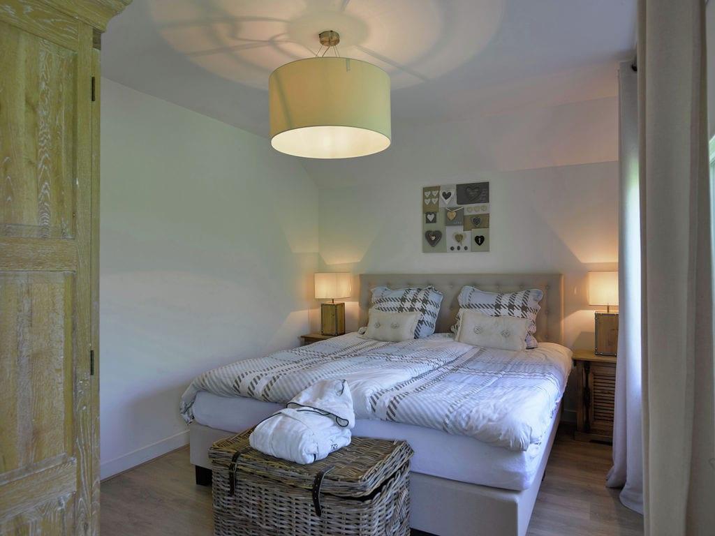 Ferienhaus Luxuriöse Villa am Meer in Zuidzande (2081124), Zuidzande, , Seeland, Niederlande, Bild 18