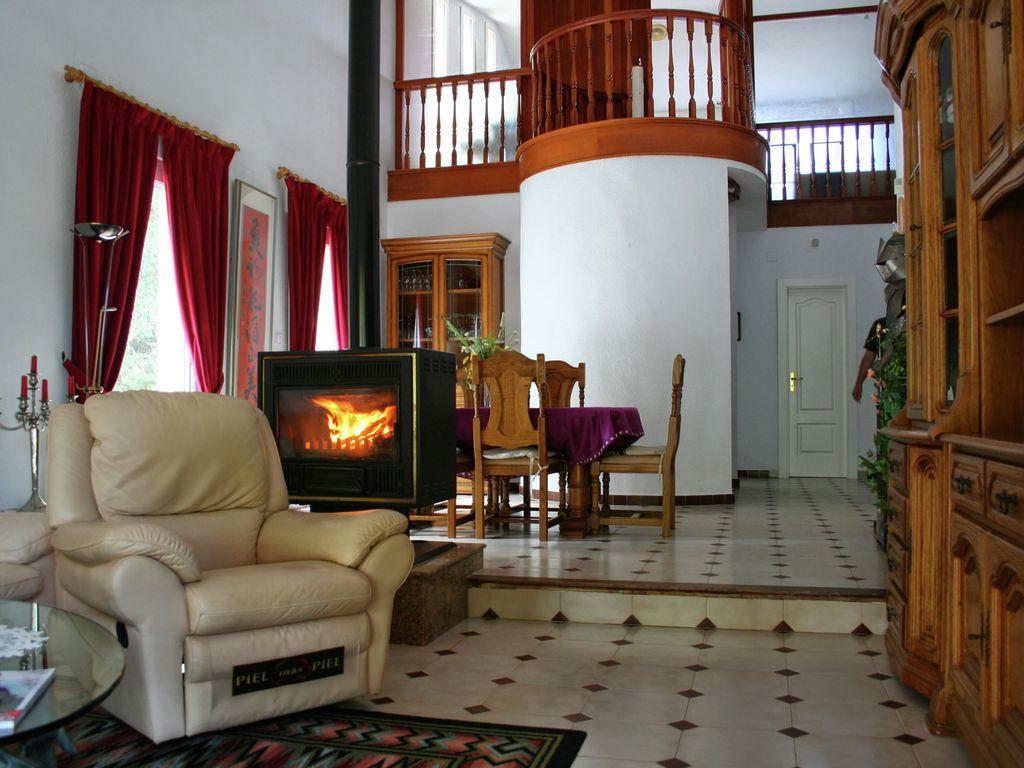 Maison de vacances Villa Yuko (2178833), Torrevieja, Costa Blanca, Valence, Espagne, image 8