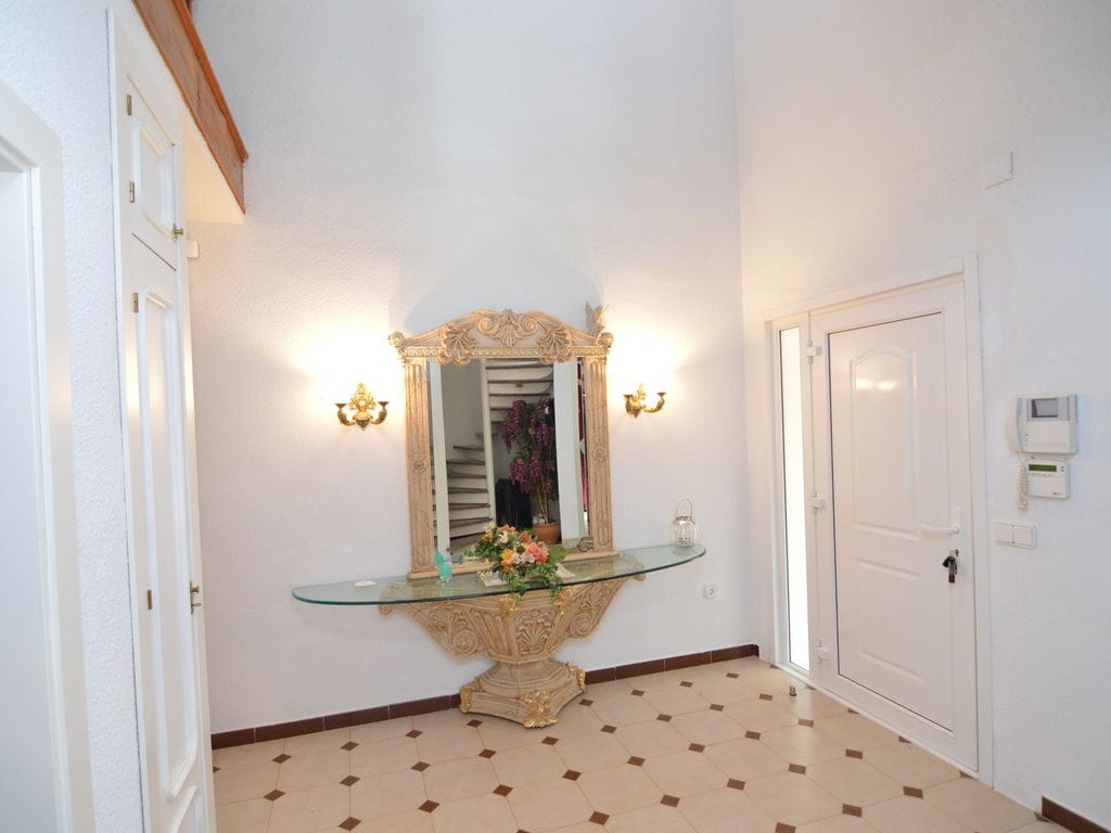 Maison de vacances Villa Yuko (2178833), Torrevieja, Costa Blanca, Valence, Espagne, image 6