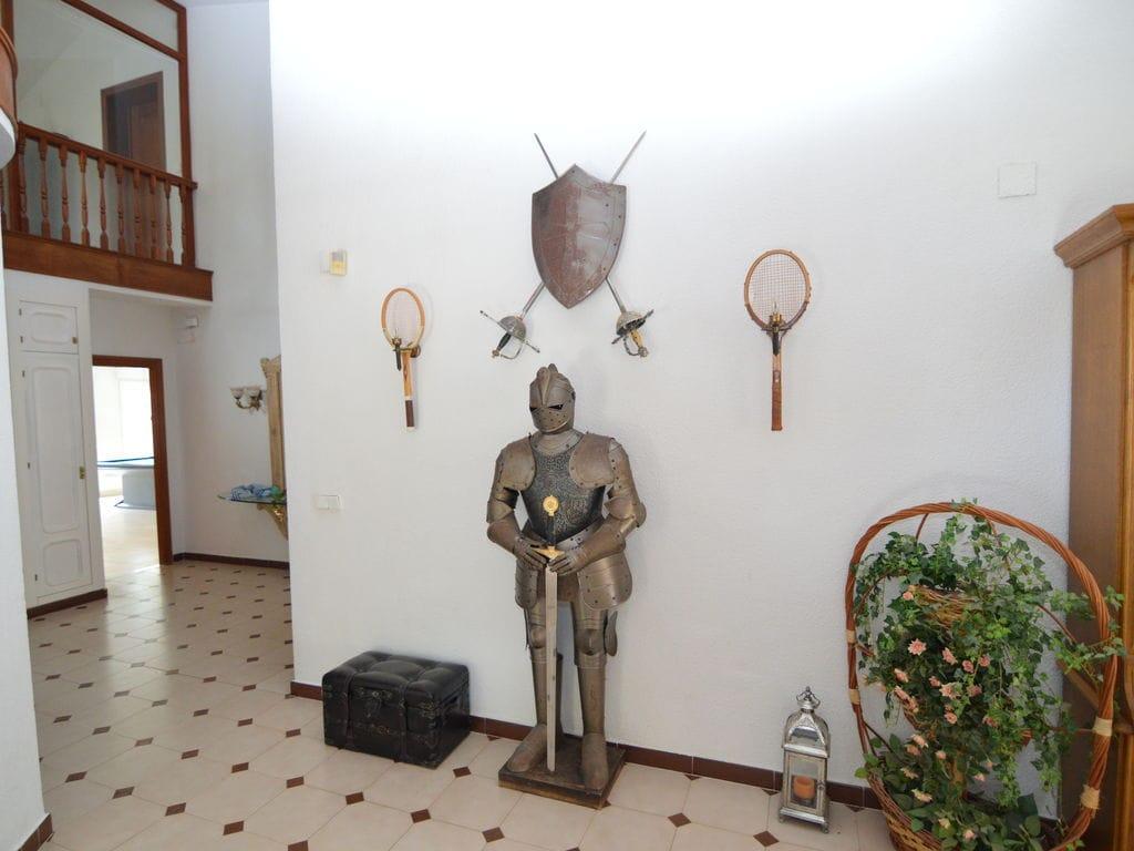Maison de vacances Villa Yuko (2178833), Torrevieja, Costa Blanca, Valence, Espagne, image 5