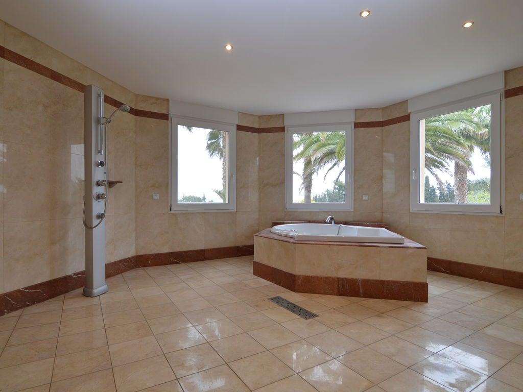 Maison de vacances Villa Yuko (2178833), Torrevieja, Costa Blanca, Valence, Espagne, image 19