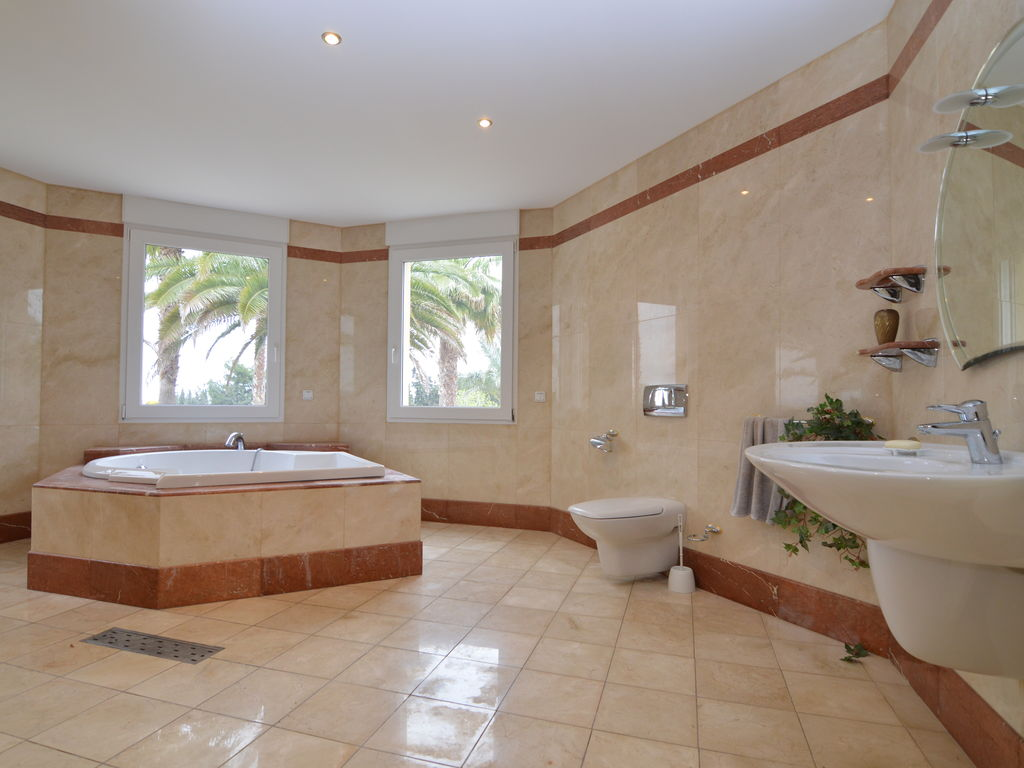 Maison de vacances Villa Yuko (2178833), Torrevieja, Costa Blanca, Valence, Espagne, image 18