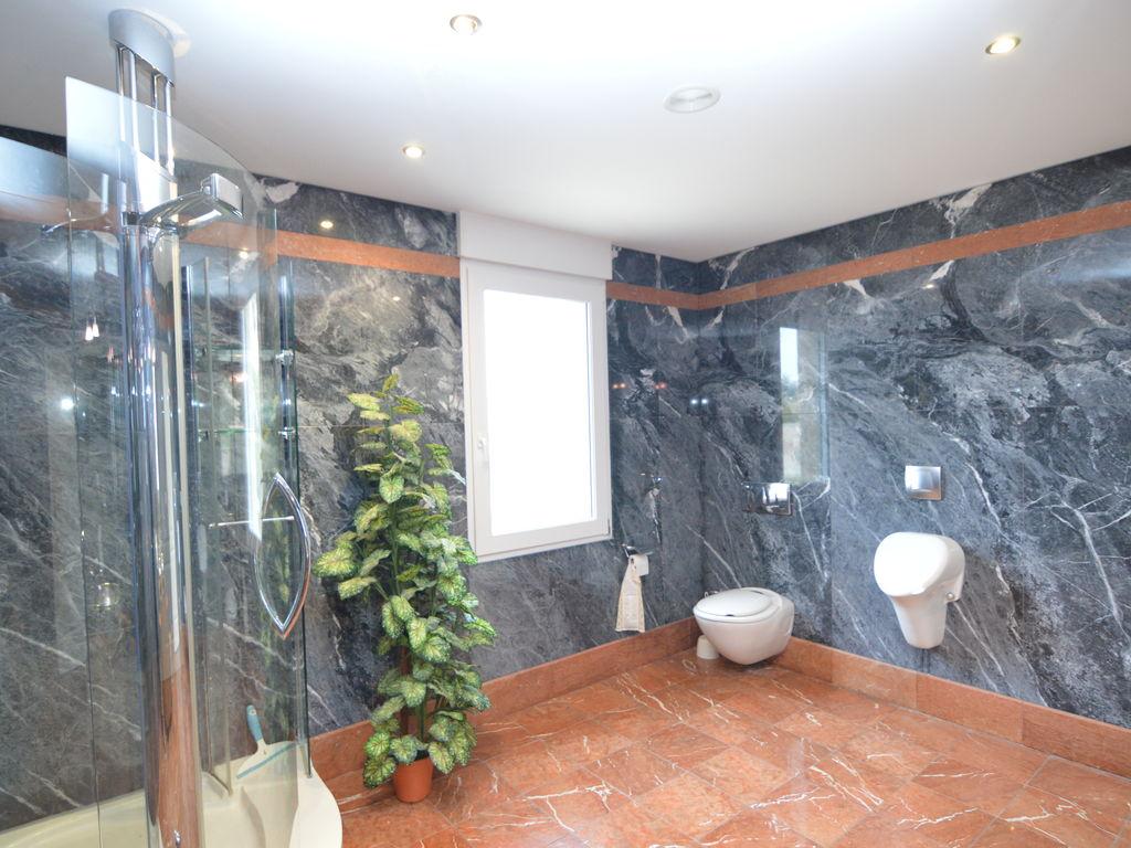 Maison de vacances Villa Yuko (2178833), Torrevieja, Costa Blanca, Valence, Espagne, image 17