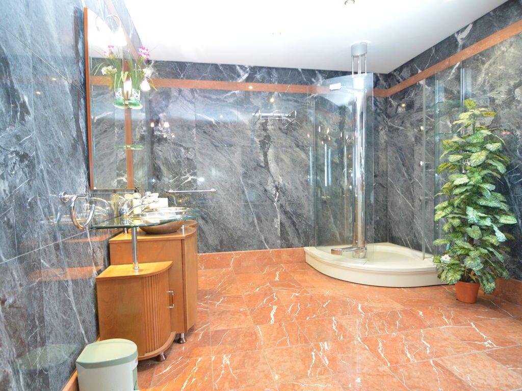 Maison de vacances Villa Yuko (2178833), Torrevieja, Costa Blanca, Valence, Espagne, image 16