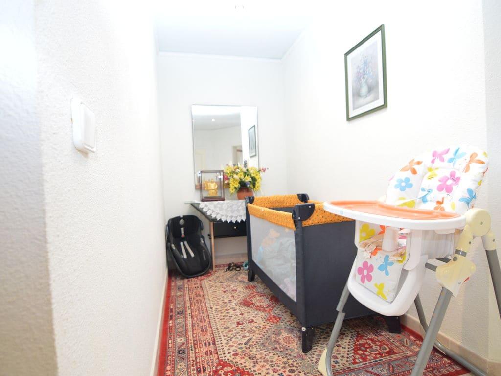 Maison de vacances Villa Yuko (2178833), Torrevieja, Costa Blanca, Valence, Espagne, image 31