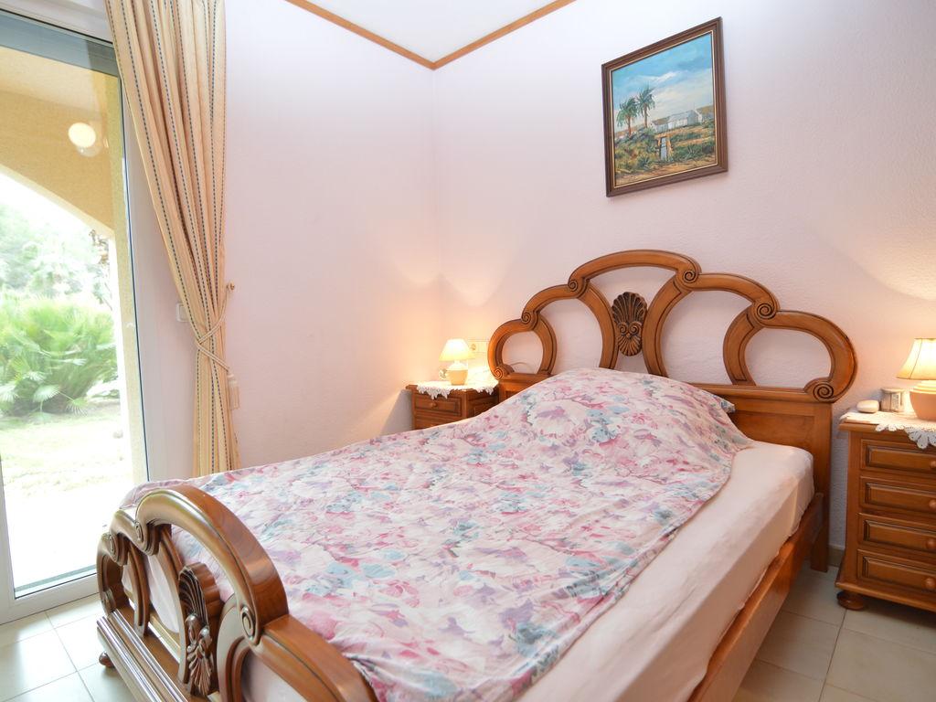 Maison de vacances Villa Yuko (2178833), Torrevieja, Costa Blanca, Valence, Espagne, image 15