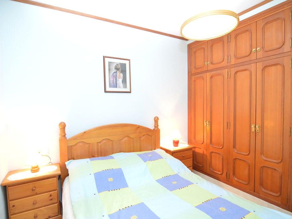 Maison de vacances Villa Yuko (2178833), Torrevieja, Costa Blanca, Valence, Espagne, image 14