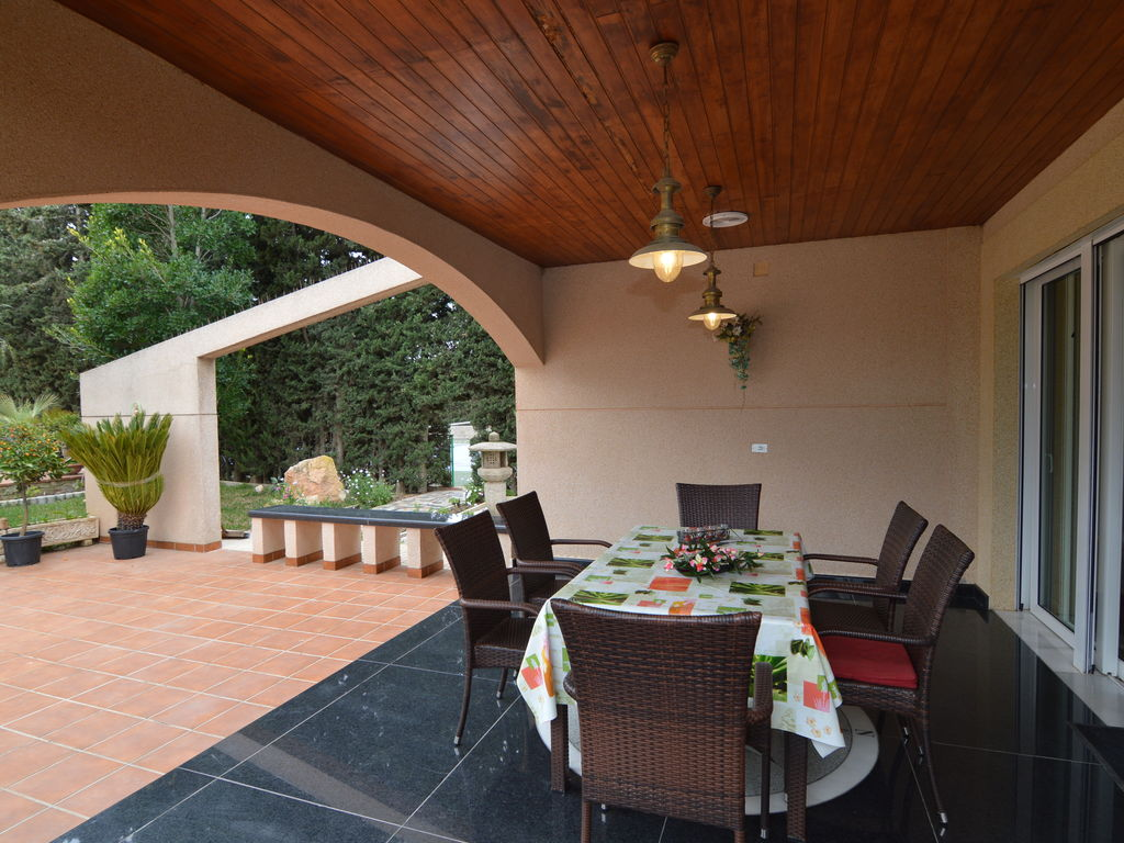 Maison de vacances Villa Yuko (2178833), Torrevieja, Costa Blanca, Valence, Espagne, image 23