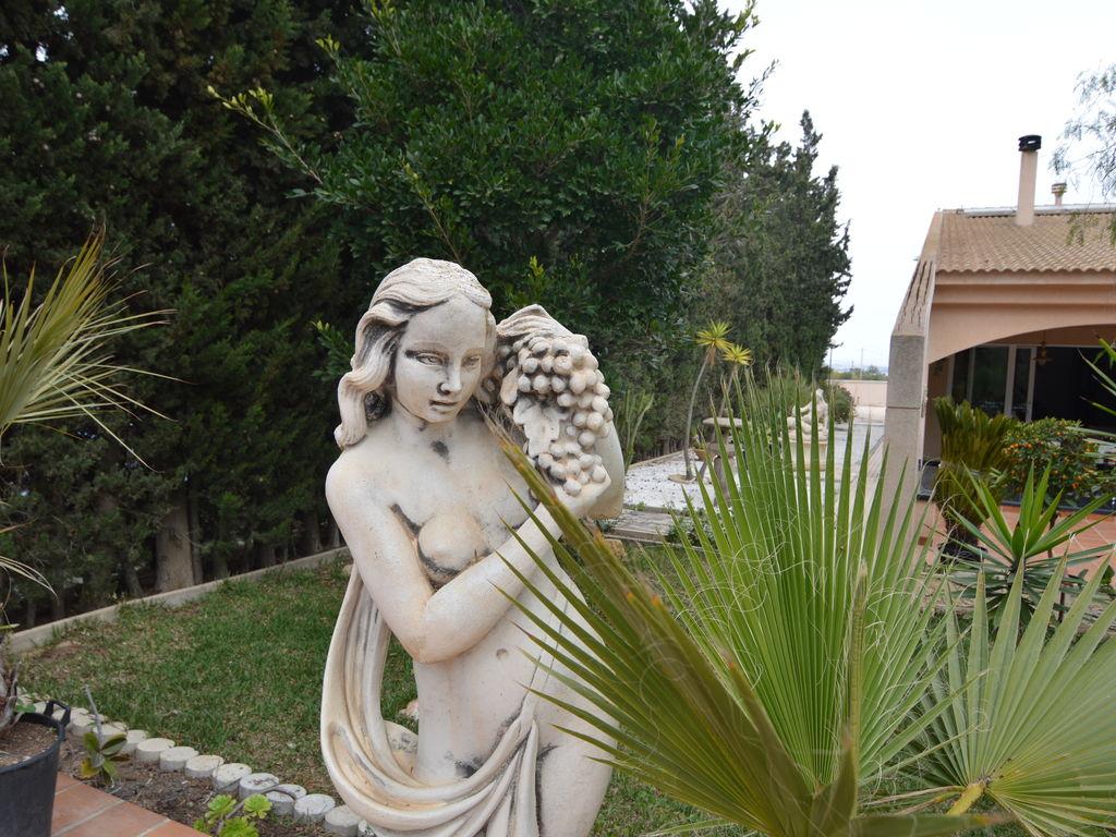 Maison de vacances Villa Yuko (2178833), Torrevieja, Costa Blanca, Valence, Espagne, image 34
