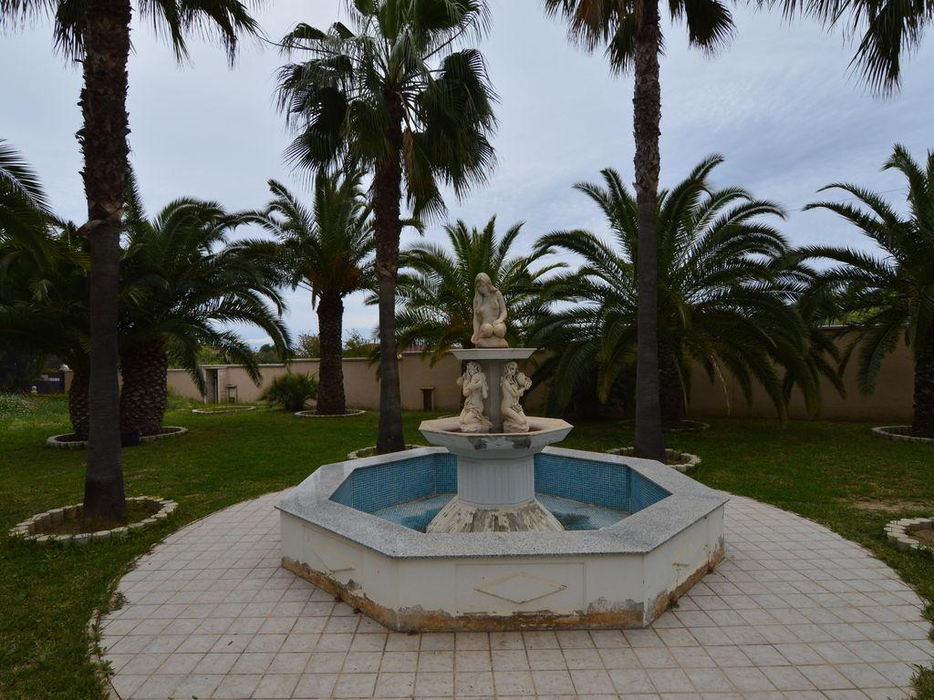 Maison de vacances Villa Yuko (2178833), Torrevieja, Costa Blanca, Valence, Espagne, image 28