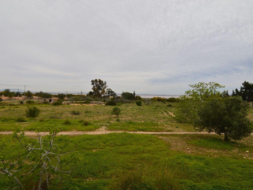Maison de vacances Villa Yuko (2178833), Torrevieja, Costa Blanca, Valence, Espagne, image 30