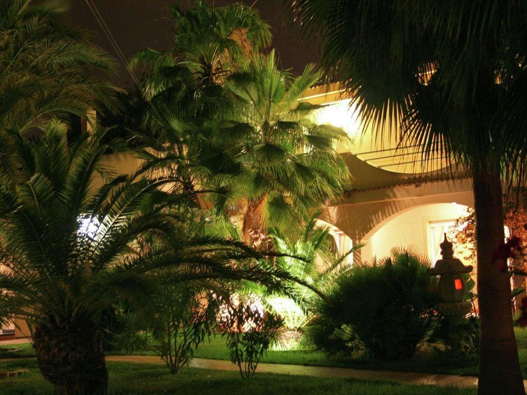 Maison de vacances Villa Yuko (2178833), Torrevieja, Costa Blanca, Valence, Espagne, image 36