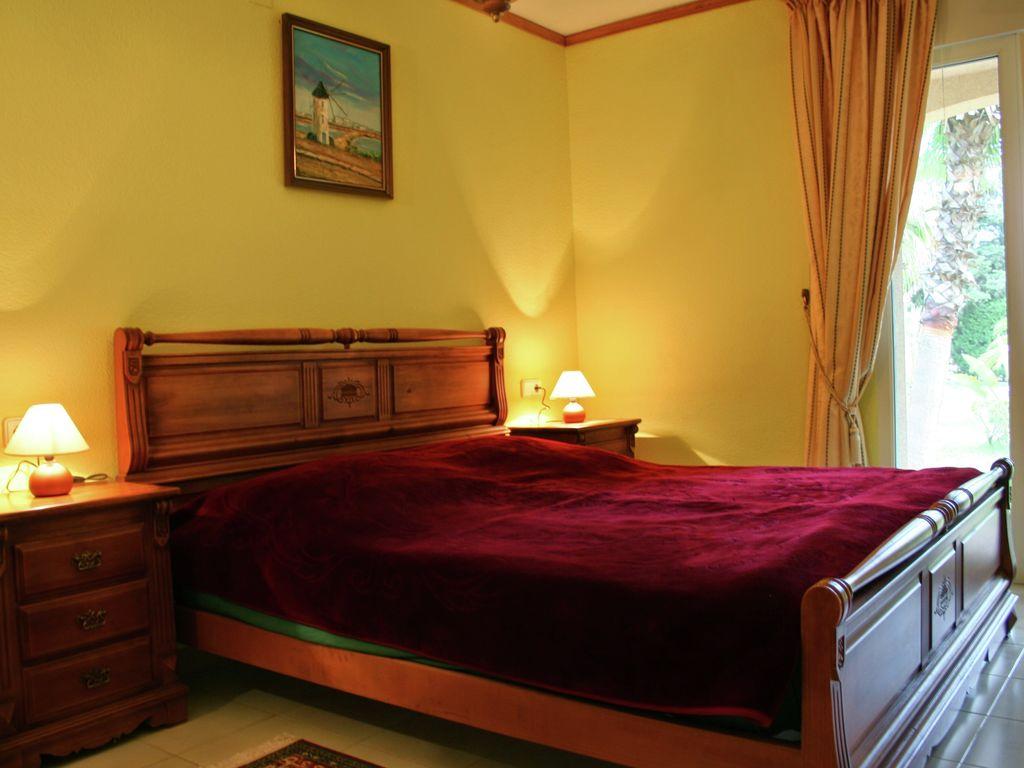 Maison de vacances Villa Yuko (2178833), Torrevieja, Costa Blanca, Valence, Espagne, image 12