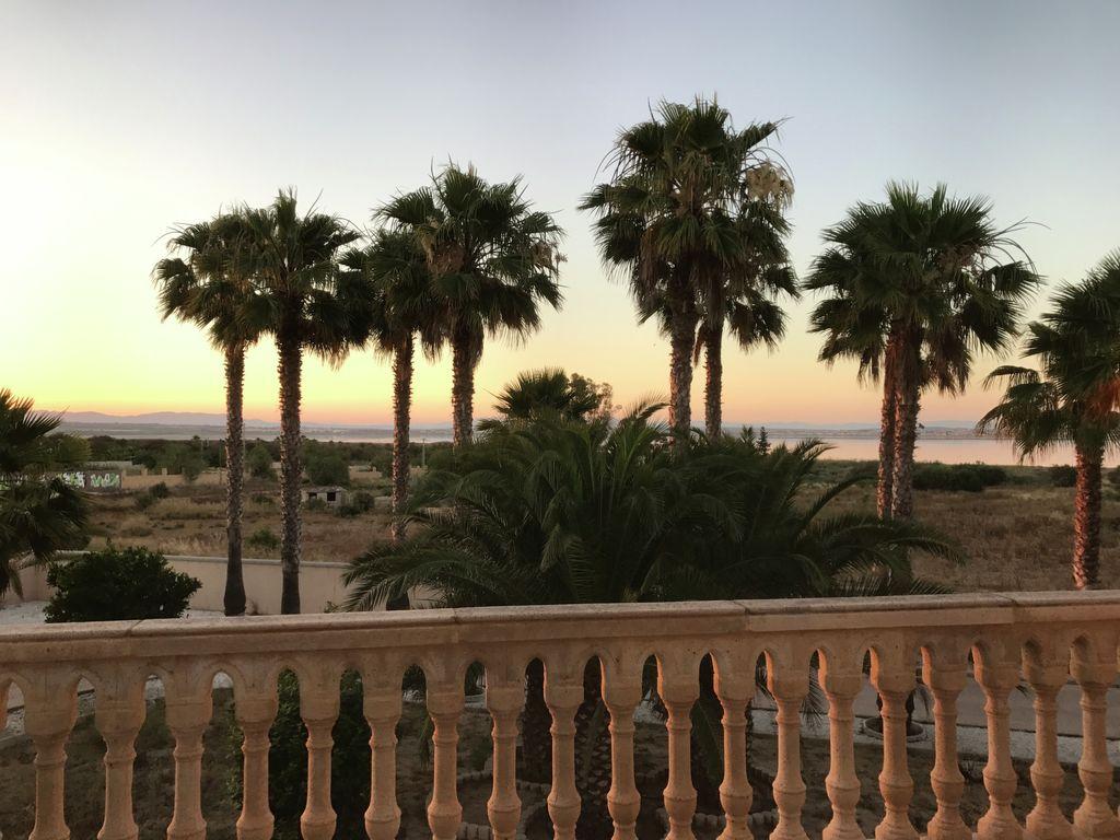 Maison de vacances Villa Yuko (2178833), Torrevieja, Costa Blanca, Valence, Espagne, image 29