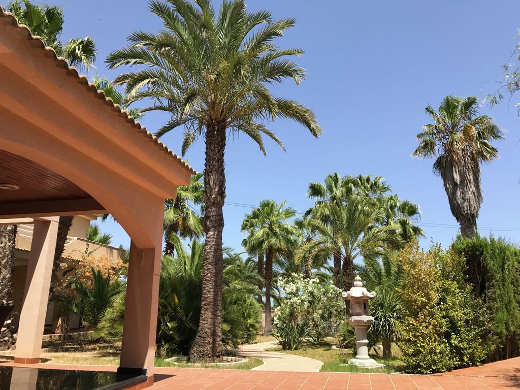 Maison de vacances Villa Yuko (2178833), Torrevieja, Costa Blanca, Valence, Espagne, image 2