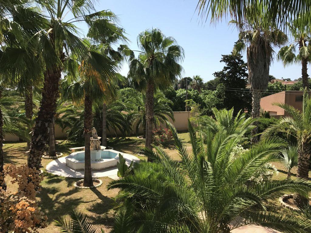 Maison de vacances Villa Yuko (2178833), Torrevieja, Costa Blanca, Valence, Espagne, image 27