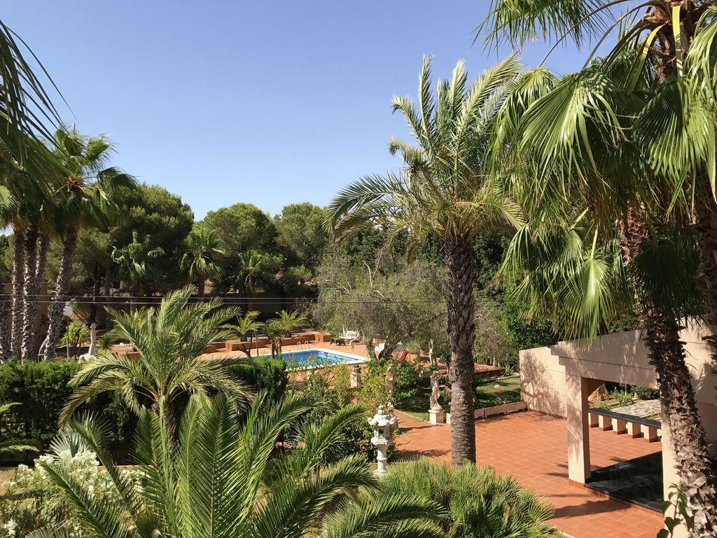 Maison de vacances Villa Yuko (2178833), Torrevieja, Costa Blanca, Valence, Espagne, image 26