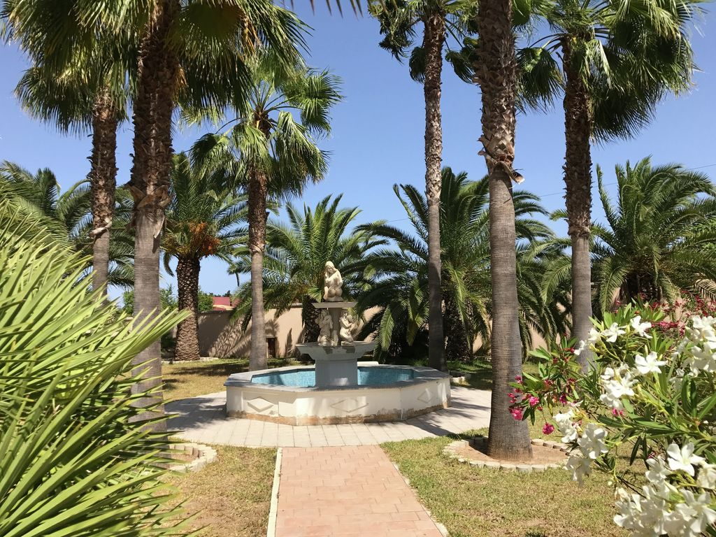 Maison de vacances Villa Yuko (2178833), Torrevieja, Costa Blanca, Valence, Espagne, image 24