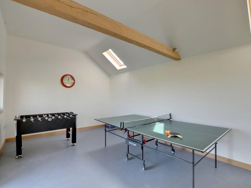 Maison de vacances Churchlands Barn (2107803), Tenterden, Kent, Angleterre, Royaume-Uni, image 50