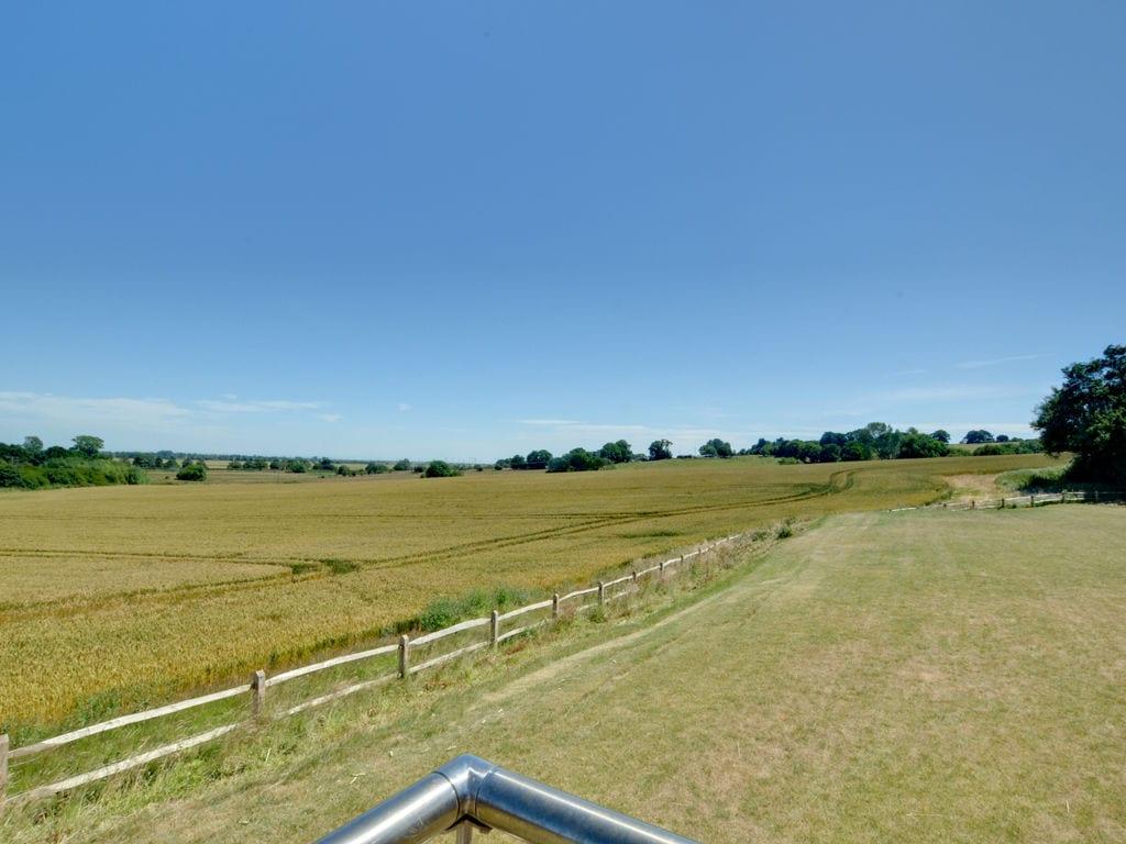 Maison de vacances Churchlands Barn (2107803), Tenterden, Kent, Angleterre, Royaume-Uni, image 51
