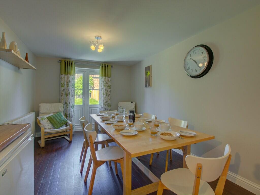 Ferienhaus Zauberhaftes Ferienhaus in Little Walsingham mit Garten (2107795), Walsingham, Norfolk, England, Grossbritannien, Bild 5