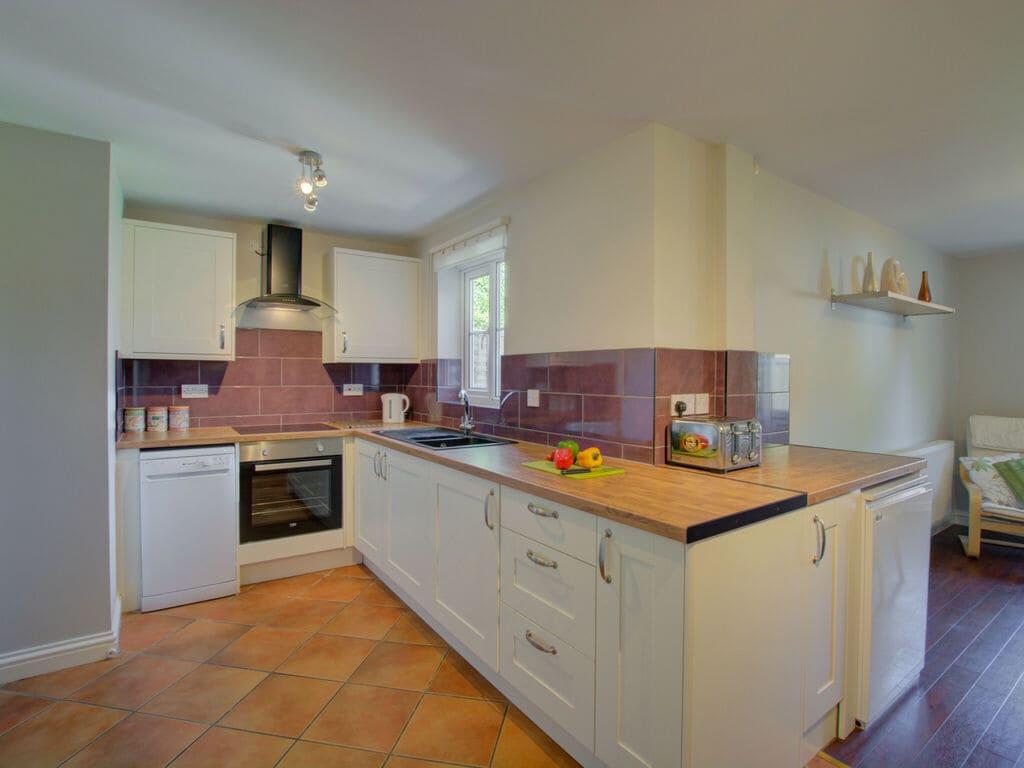 Ferienhaus Zauberhaftes Ferienhaus in Little Walsingham mit Garten (2107795), Walsingham, Norfolk, England, Grossbritannien, Bild 7