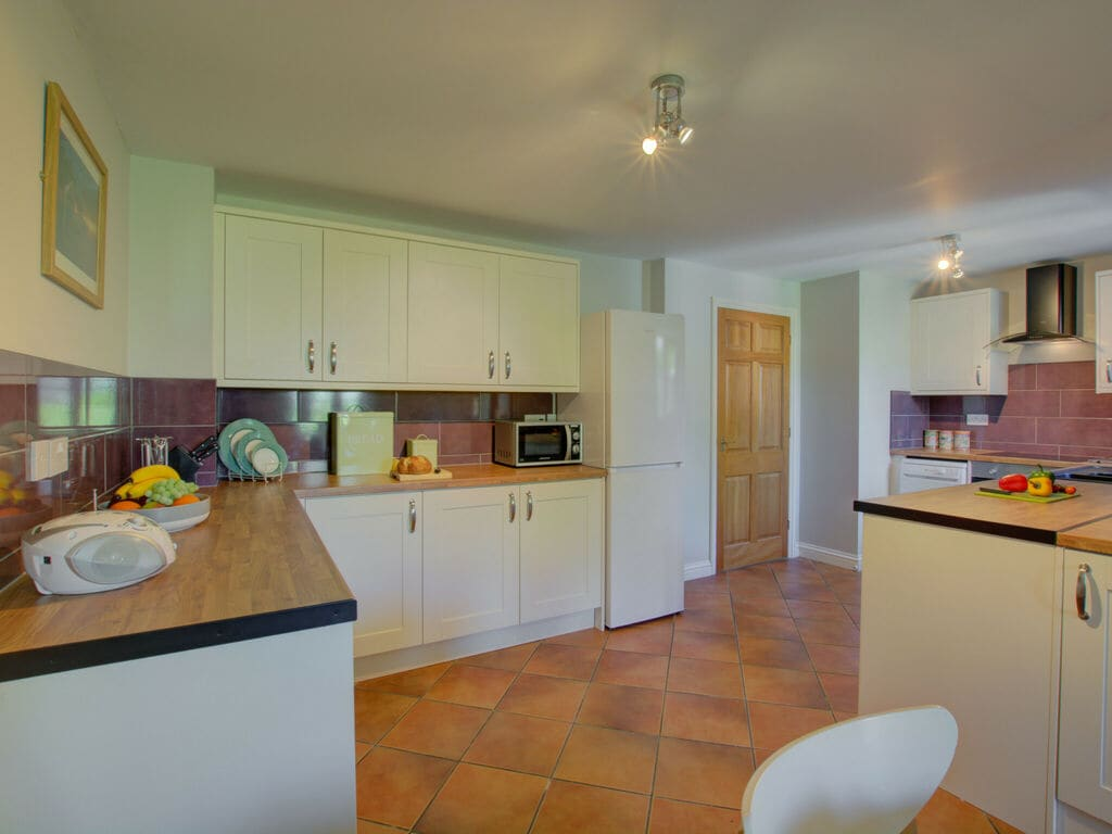 Ferienhaus Zauberhaftes Ferienhaus in Little Walsingham mit Garten (2107795), Walsingham, Norfolk, England, Grossbritannien, Bild 8