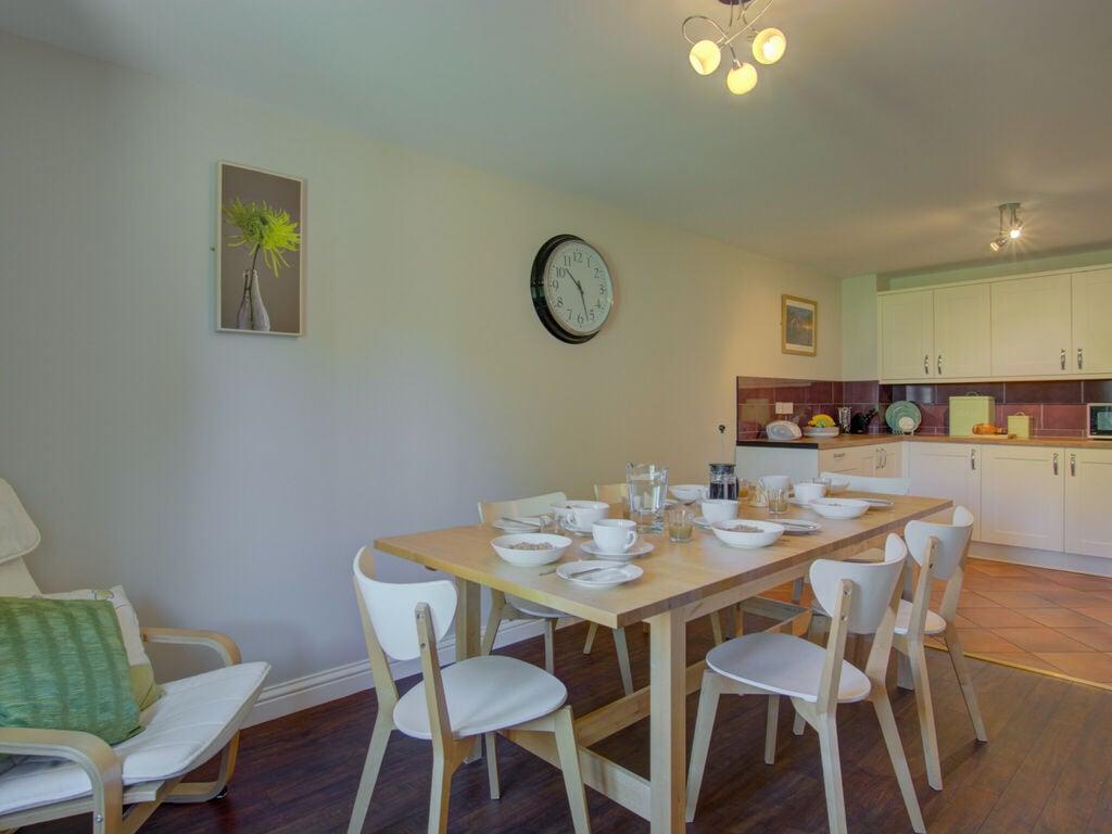 Ferienhaus Zauberhaftes Ferienhaus in Little Walsingham mit Garten (2107795), Walsingham, Norfolk, England, Grossbritannien, Bild 6