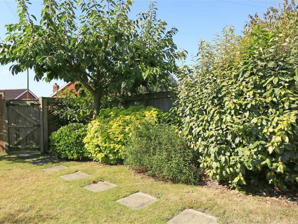 Ferienhaus Field End (2127268), Reydon, Suffolk, England, Grossbritannien, Bild 17