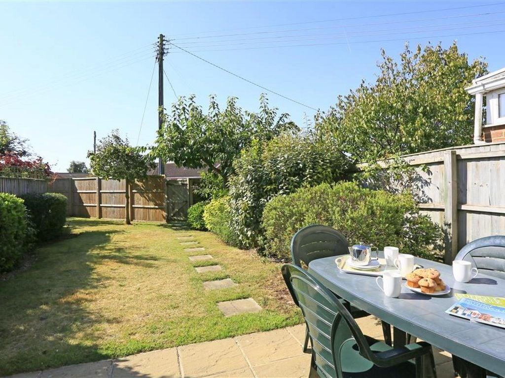 Ferienhaus Field End (2127268), Reydon, Suffolk, England, Grossbritannien, Bild 19