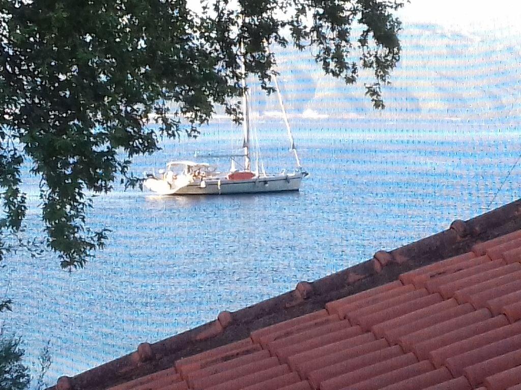 Holiday house Villa Nepheli (2100253), Marathias, , Central Greece, Greece, picture 32