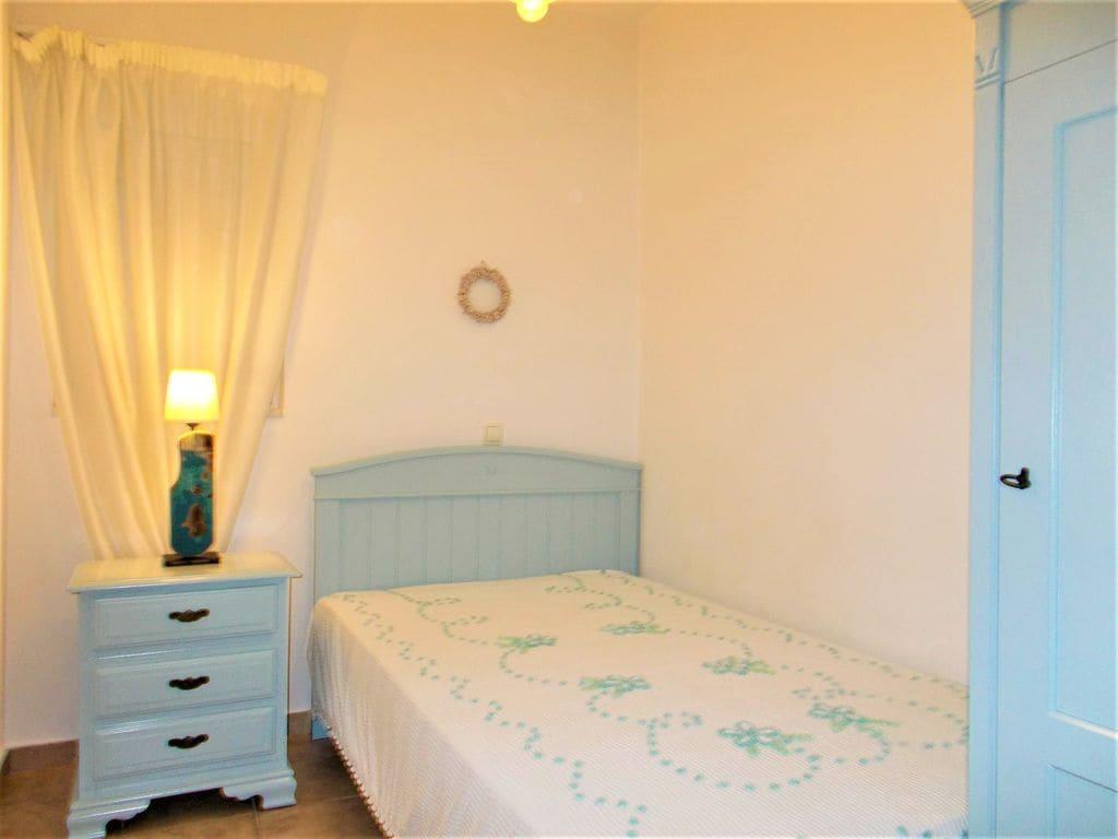 Holiday house Villa Nepheli (2100253), Marathias, , Central Greece, Greece, picture 13