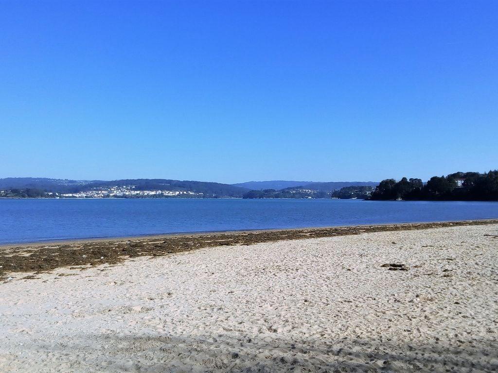 Ferienhaus Villa playa Sada (2118088), Bergondo, Rias Altas, Galicien, Spanien, Bild 29