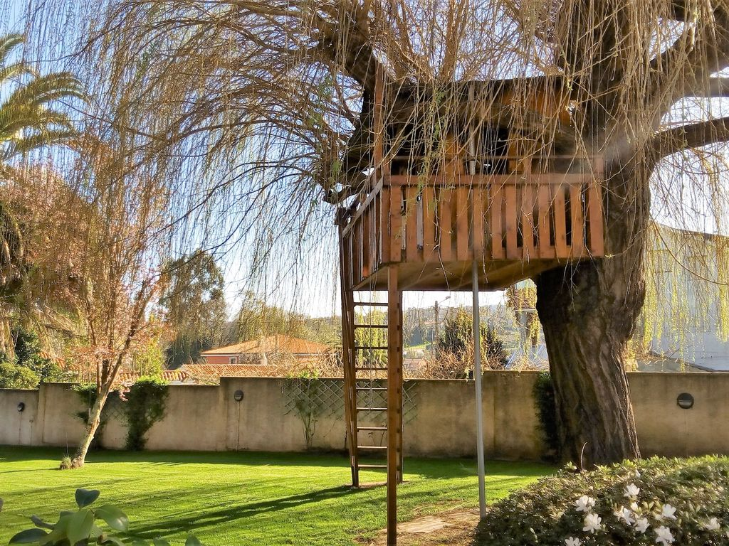 Ferienhaus Villa playa Sada (2118088), Bergondo, Rias Altas, Galicien, Spanien, Bild 25