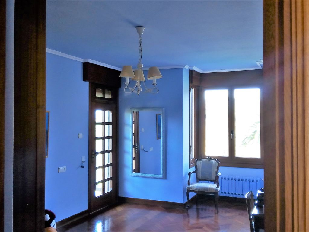 Ferienhaus Villa playa Sada (2118088), Bergondo, Rias Altas, Galicien, Spanien, Bild 16