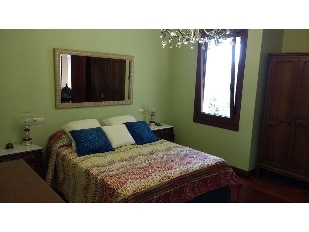 Ferienhaus Villa playa Sada (2118088), Bergondo, Rias Altas, Galicien, Spanien, Bild 17