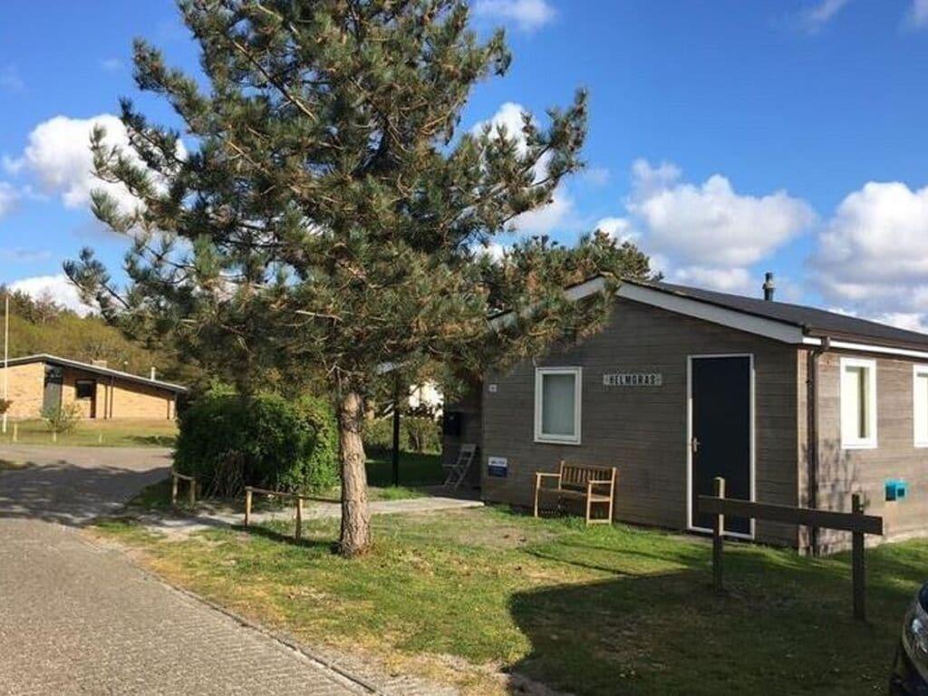 Ferienhaus auf den Friesischen Inseln mit privater Terrasse (2100268), Ballum, Ameland, Friesland (NL), Niederlande, Bild 22