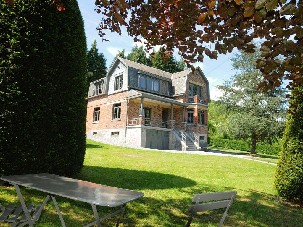 Ferienhaus Miss Chloé (2113433), Barvaux, Luxemburg (BE), Wallonien, Belgien, Bild 3