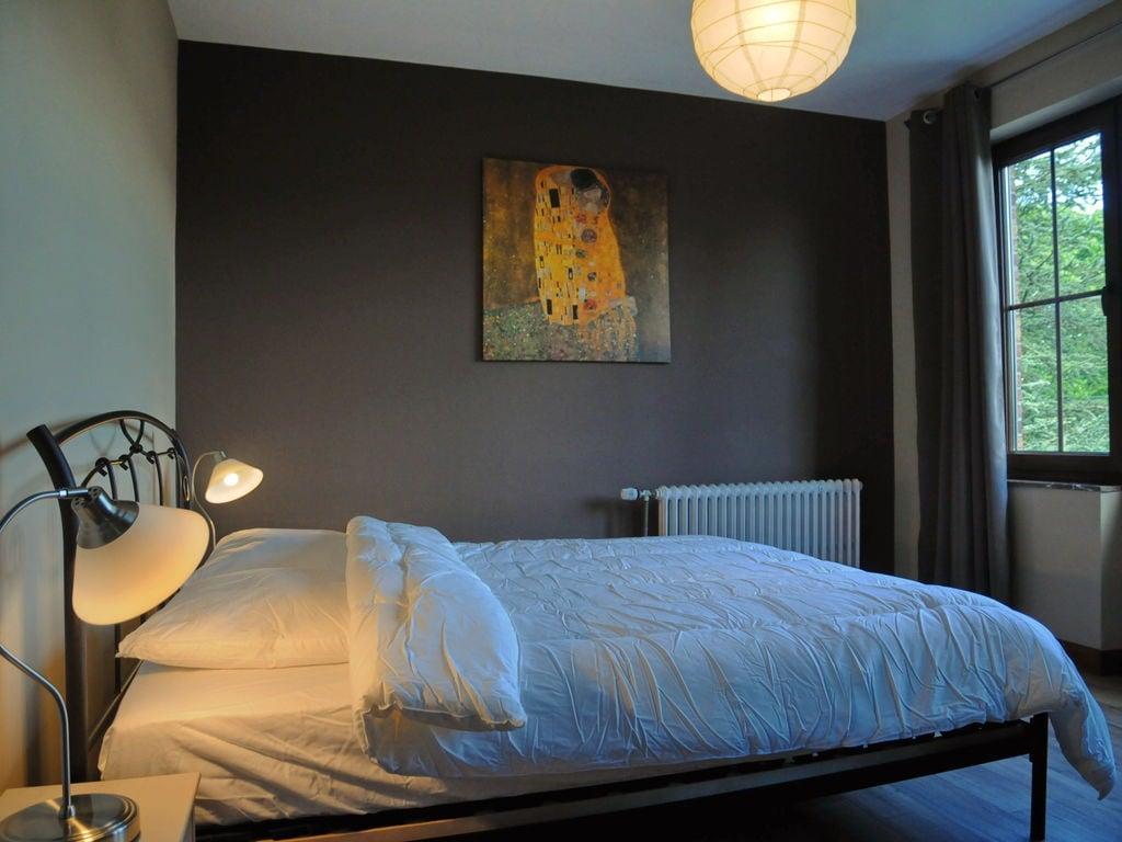 Ferienhaus Miss Chloé (2113433), Barvaux, Luxemburg (BE), Wallonien, Belgien, Bild 14