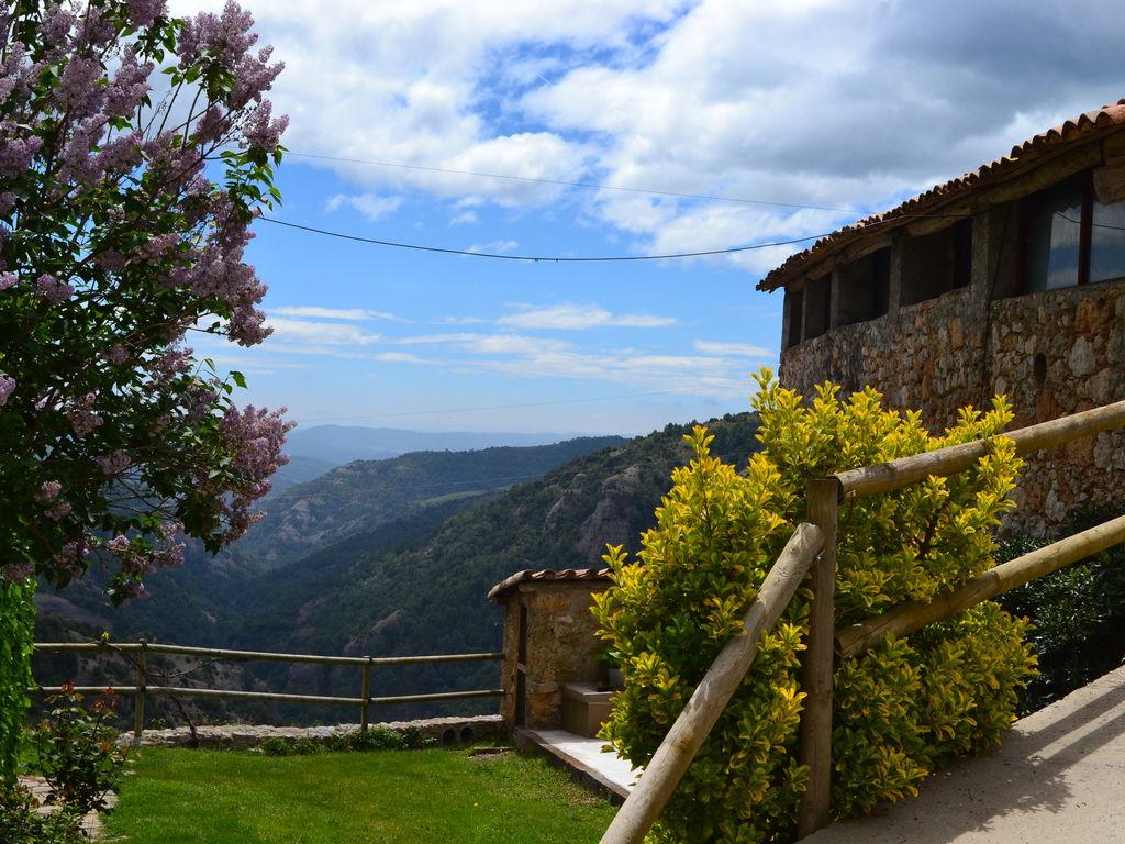 Ferienhaus Cobert de l'Era (2101236), Cambrils, Lleida, Katalonien, Spanien, Bild 5