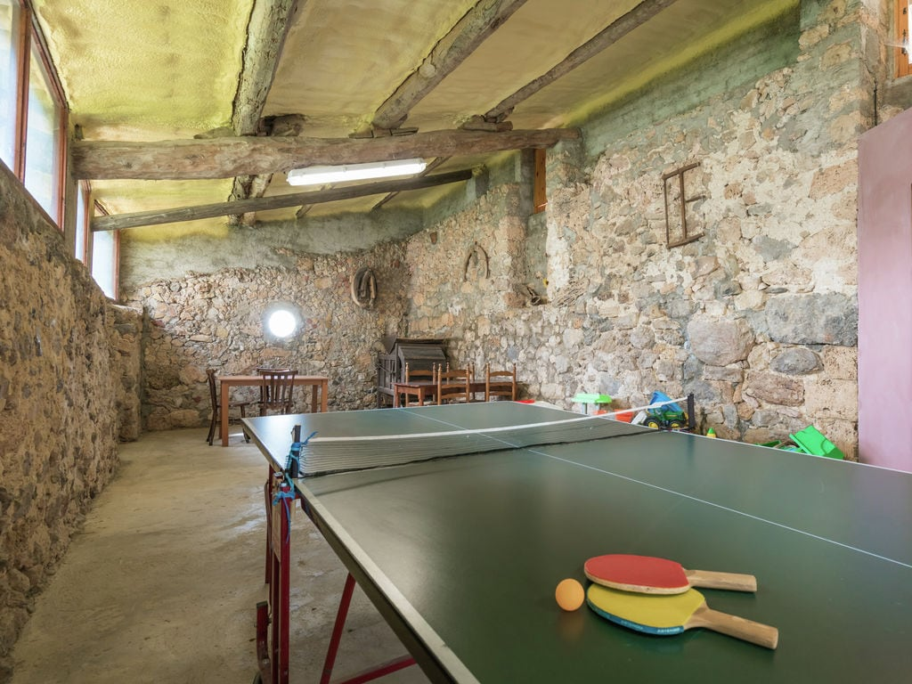 Ferienhaus Cobert de l'Era (2101236), Cambrils, Lleida, Katalonien, Spanien, Bild 11