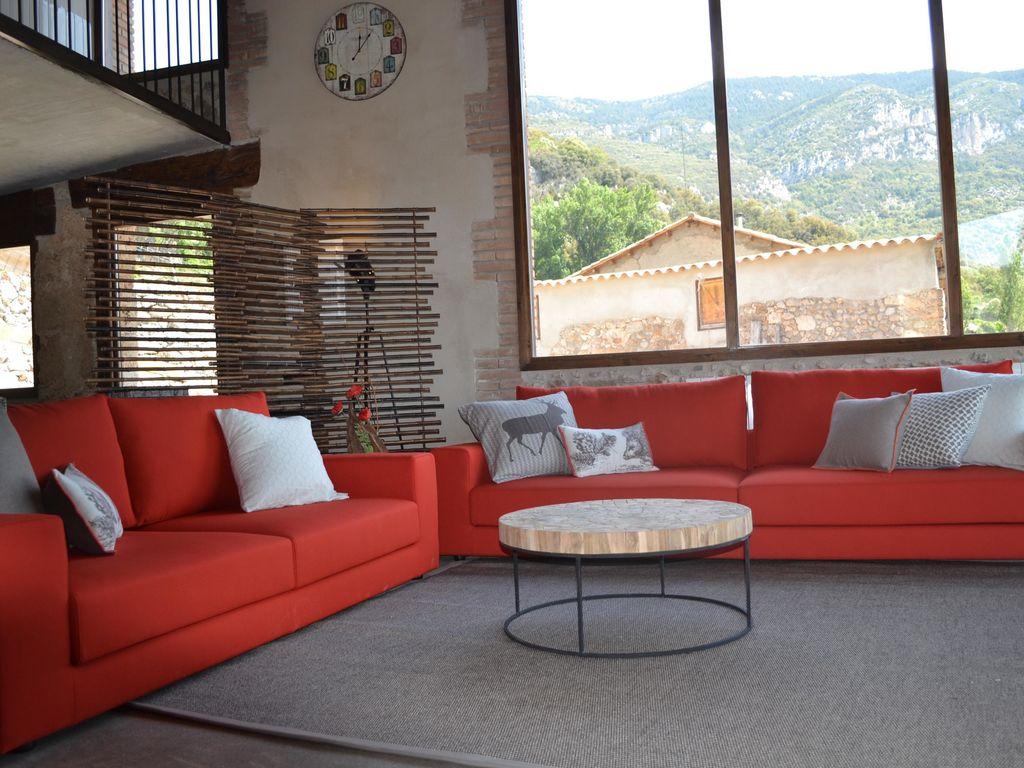 Ferienhaus Cobert de l'Era (2101236), Cambrils, Lleida, Katalonien, Spanien, Bild 6