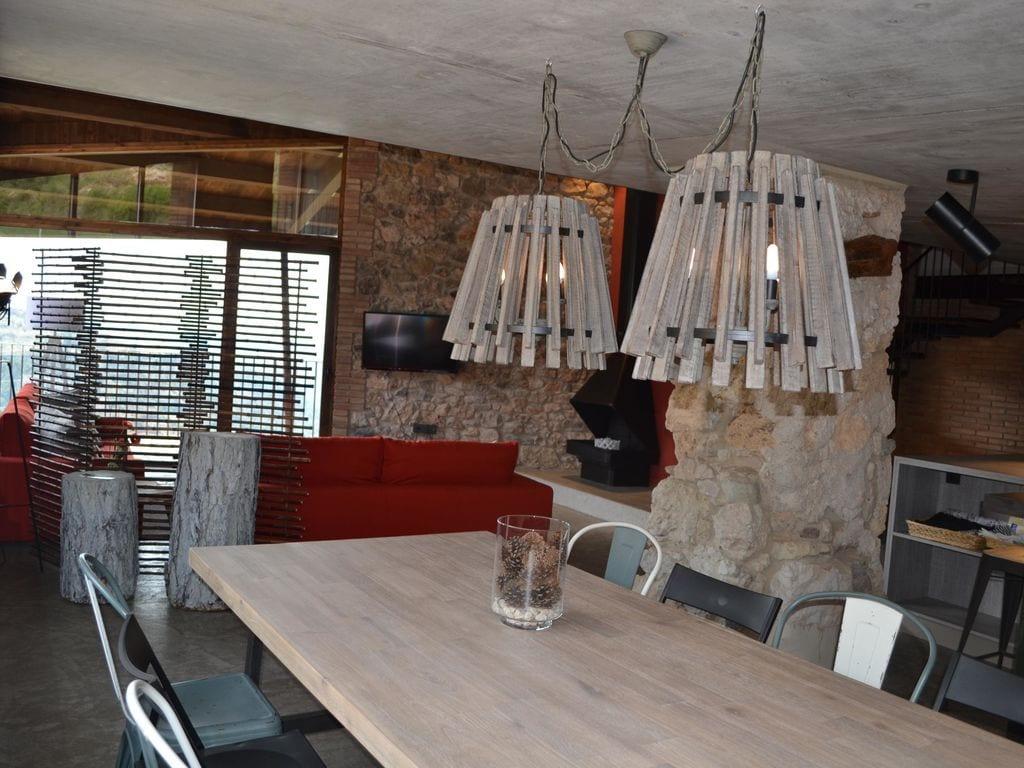Ferienhaus Cobert de l'Era (2101236), Cambrils, Lleida, Katalonien, Spanien, Bild 8