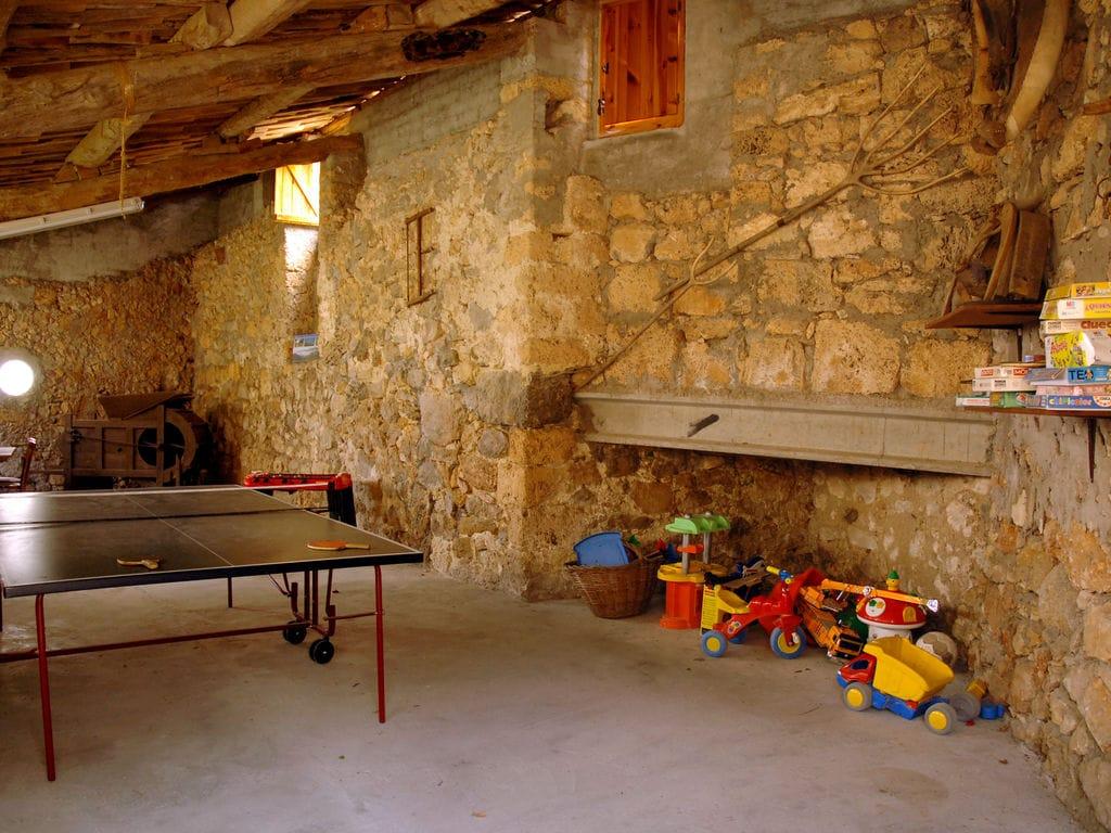 Ferienhaus Cobert de l'Era (2101236), Cambrils, Lleida, Katalonien, Spanien, Bild 18