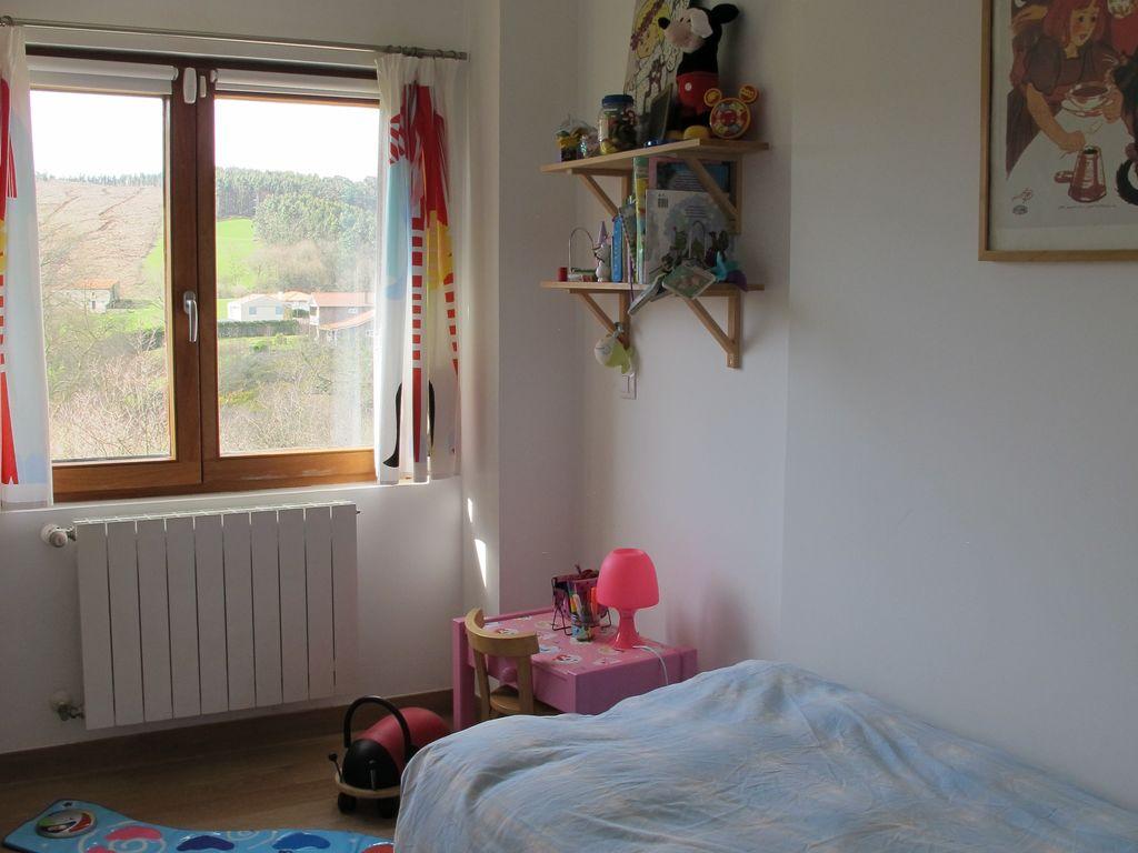 Ferienhaus Modernes Ferienhaus am Meer in Kantabrien (2112462), Las Pilas, , Kantabrien, Spanien, Bild 14