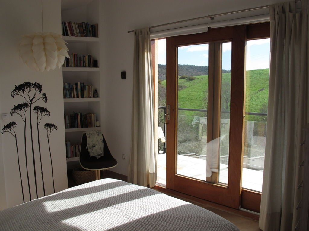 Ferienhaus Modernes Ferienhaus am Meer in Kantabrien (2112462), Las Pilas, , Kantabrien, Spanien, Bild 15