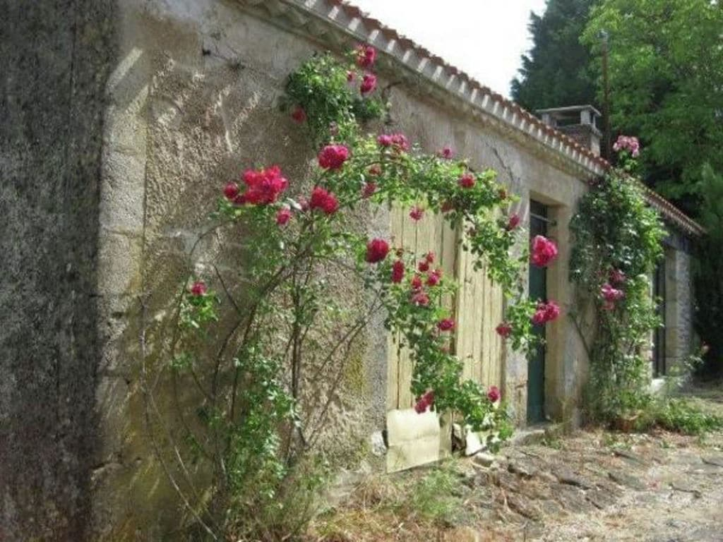 Maison de vacances Gehobenes Landhaus in Neuffons mit Swimmingpool und Garten (2100734), Monségur, Gironde, Aquitaine, France, image 27