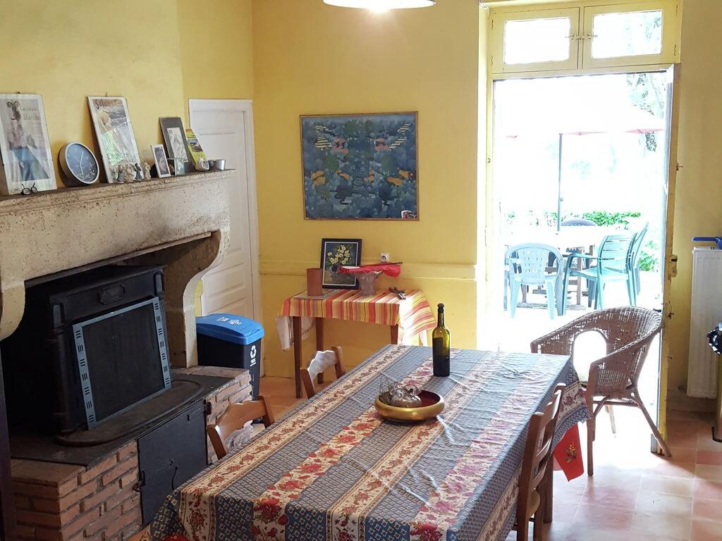 Maison de vacances Gehobenes Landhaus in Neuffons mit Swimmingpool und Garten (2100734), Monségur, Gironde, Aquitaine, France, image 9